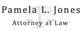 Pamela L. Jones, Attorney at Law