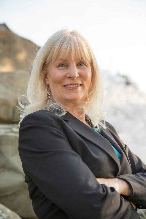 Picture of Pamela L. Jones